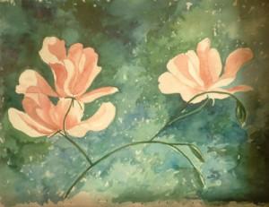 wcflower